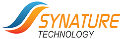 Synature Technology