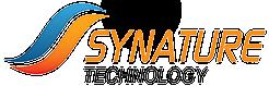 Synature Technology
